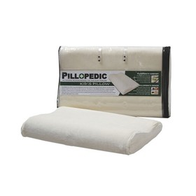 Willow Pillopedic Kids Memo