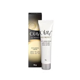 Olay Age Protect Cream - 18