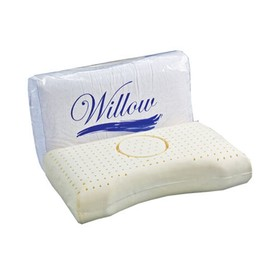 Willow Side Sleeper Latex C