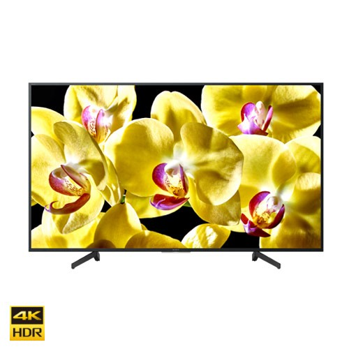 Sony Android TV 43inch - KD-43X8000G