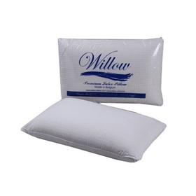 Willow Standard Jumbo Latex