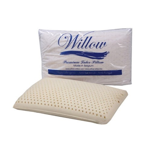 Willow Standard Latex Kids Cover Knitting