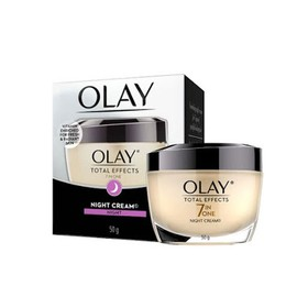 Olay Total Effects Set Pera