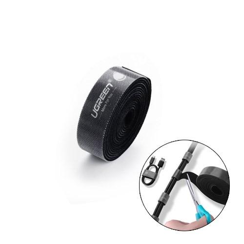 Ugreen Hook and Loop Fastening Tape 40354 20mm - 2 Meter