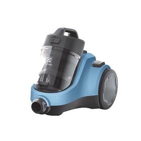 Electrolux Vacuum Cleaner -