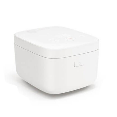 Xiaomi Mi Induction Heating Rice Cooker - White