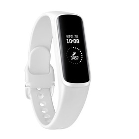 Samsung Galaxy Fit-e (2019)