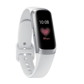 Samsung Galaxy Fit (2019) -