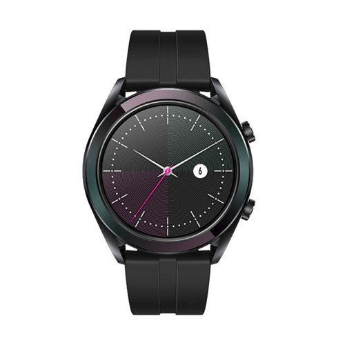 Huawei Watch GT - Ella Black
