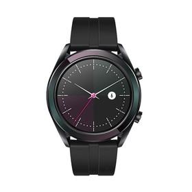 Huawei Watch GT - Ella Blac
