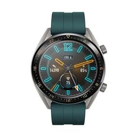 Huawei Watch GT - Fortuna G