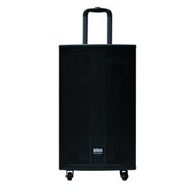 Speaker AuBern BE-15CRX Por