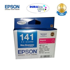 Ink Cartridge Tinta EPSON 1