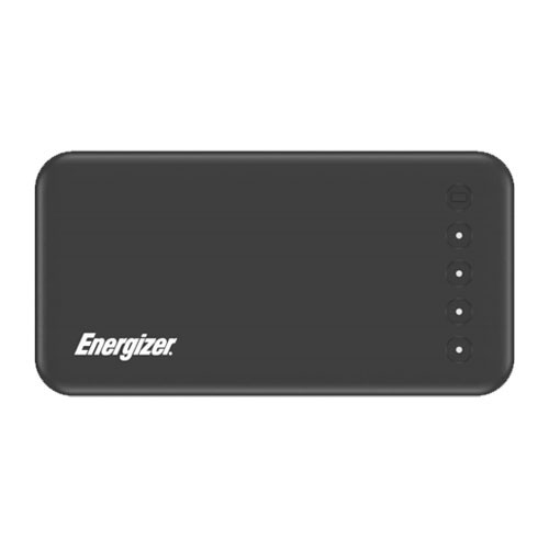 Energizer Power Bank - UE10022 Max