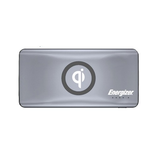 Energizer Power Bank - QE10005CQ