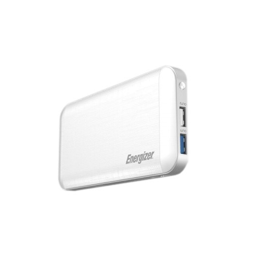Energizer Power Bank Ultimate QC 3.0 + Power Delivery - UE10030MP