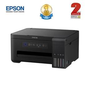 Epson Printer L4150 Wifi