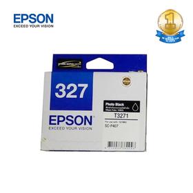 Tinta Epson PK T327100 Cart