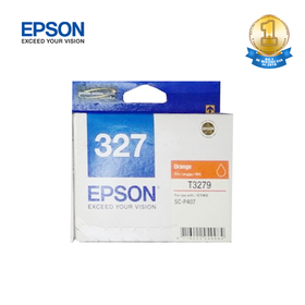 Tinta Epson OR T327900 Cart