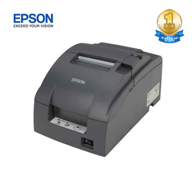 Printer Epson TM-U220PD-775