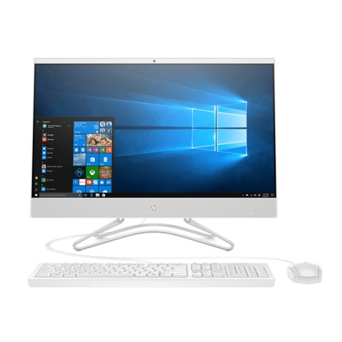 HP All In One PC 24-f0051d