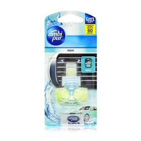 AmbiPur Car Aqua Refill - 7