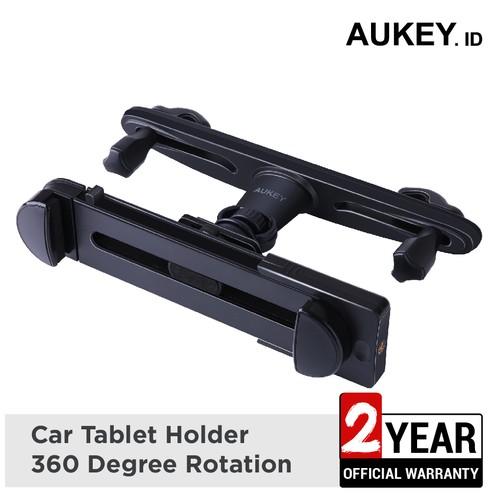 Aukey Car Headrest Mount - 500341