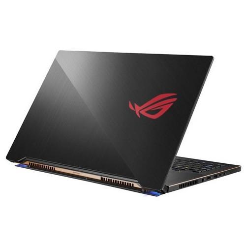 Asus Rog Zephyrus S Gaming Laptop With Rtx 2080 Gx701gxr I7828t Dinomarket Belanja Online Bebas Resiko