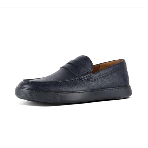 Fitflop Boston Men Shoes - Supernavy