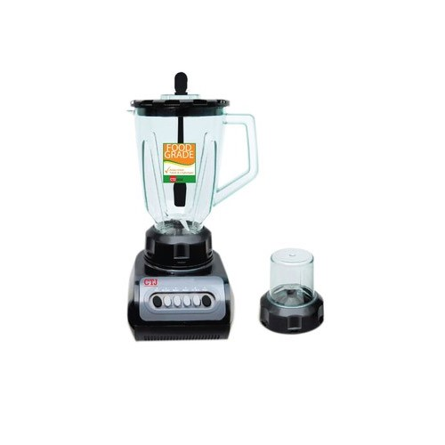 Sigmatic Blender CTJ-CBL 101