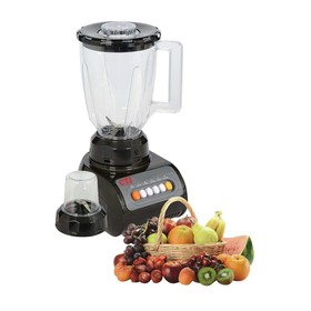 Blender CTJ by Sigmatic CBL