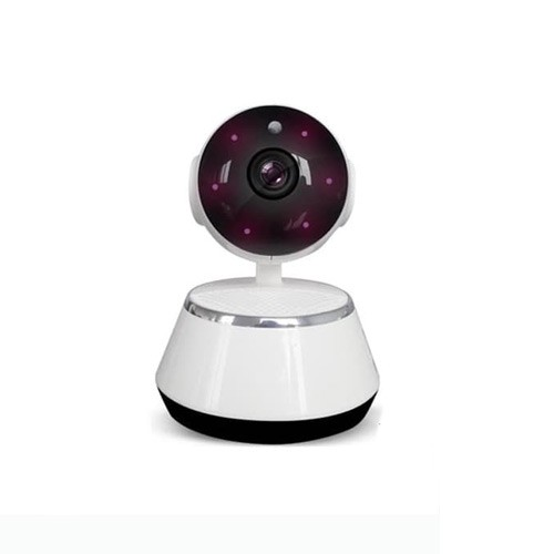 Wireless IP Camera CCTV 720p Baby Monitor Infrared Night Vision