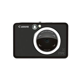 Canon Inspic S - Matte Blac