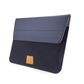 Cozistyle Stand Sleeve 15in