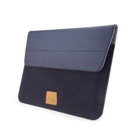 Cozistyle Stand Sleeve 13in