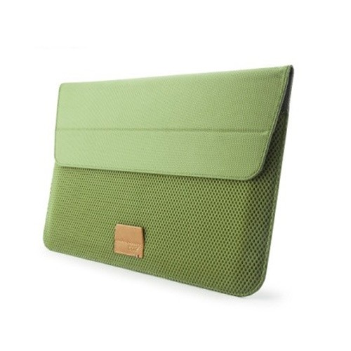 Cozistyle Stand Sleeve 13inch Aria - Fern Green