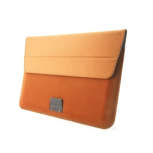 Cozistyle Stand Sleeve 13inch Aria - Inca Gold