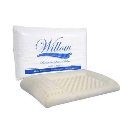 Willow Ergonomic Latex 466