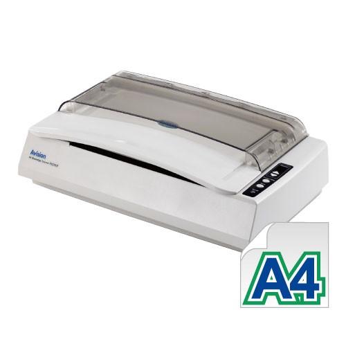Avision Scanner FB2280E