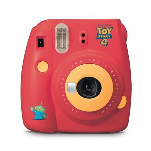 Fujifilm Instax Mini 9 - Disney Toy Story 4