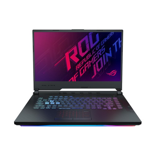 Asus ROG Scar III Gaming Laptop with RTX 2070 G531GW-I7R7S1T