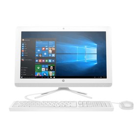 HP All In One PC 22-b421d