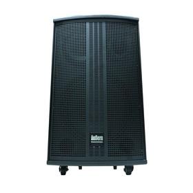 Speaker AuBern BE-12CRX Por