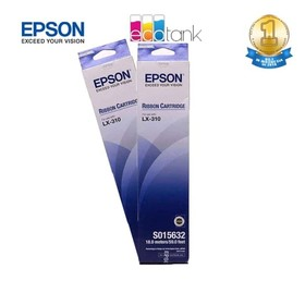 EPSON RIBBON C13S015632 for