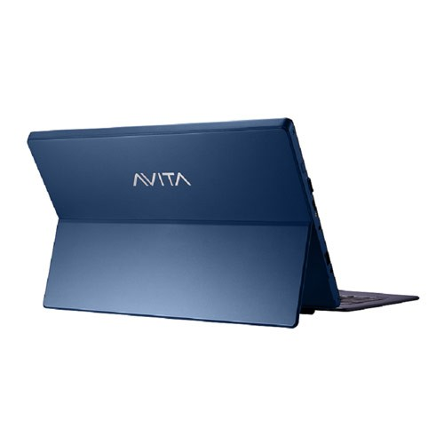 Avita Magus 12.2 Inch with Intel Celeron N3350 - Steel Blue