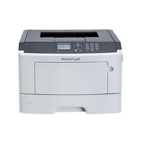Pantum Mono Laser Printer D