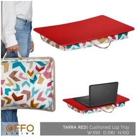 Offo Living - Bantal Laptop