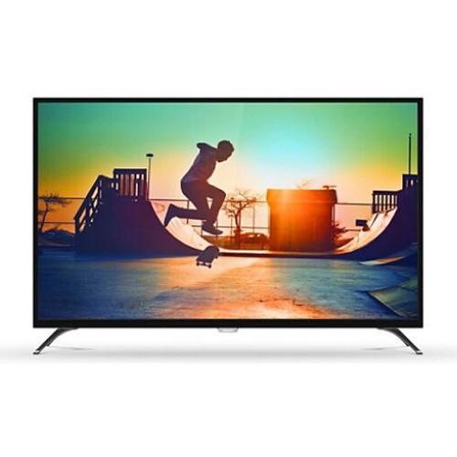 Philips Smart LED TV 4K 50PUT6002S/70