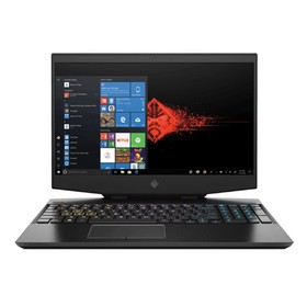 HP Omen Gaming Laptop with