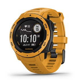 Garmin Instinct - Sunburst